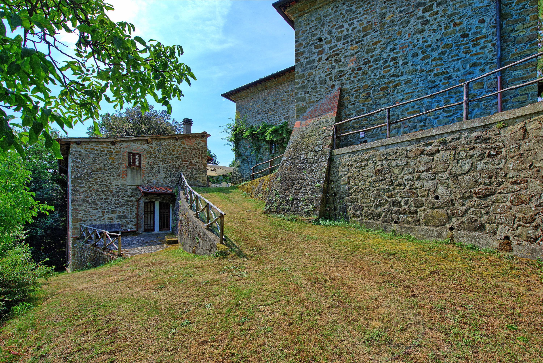 Montescalari 3