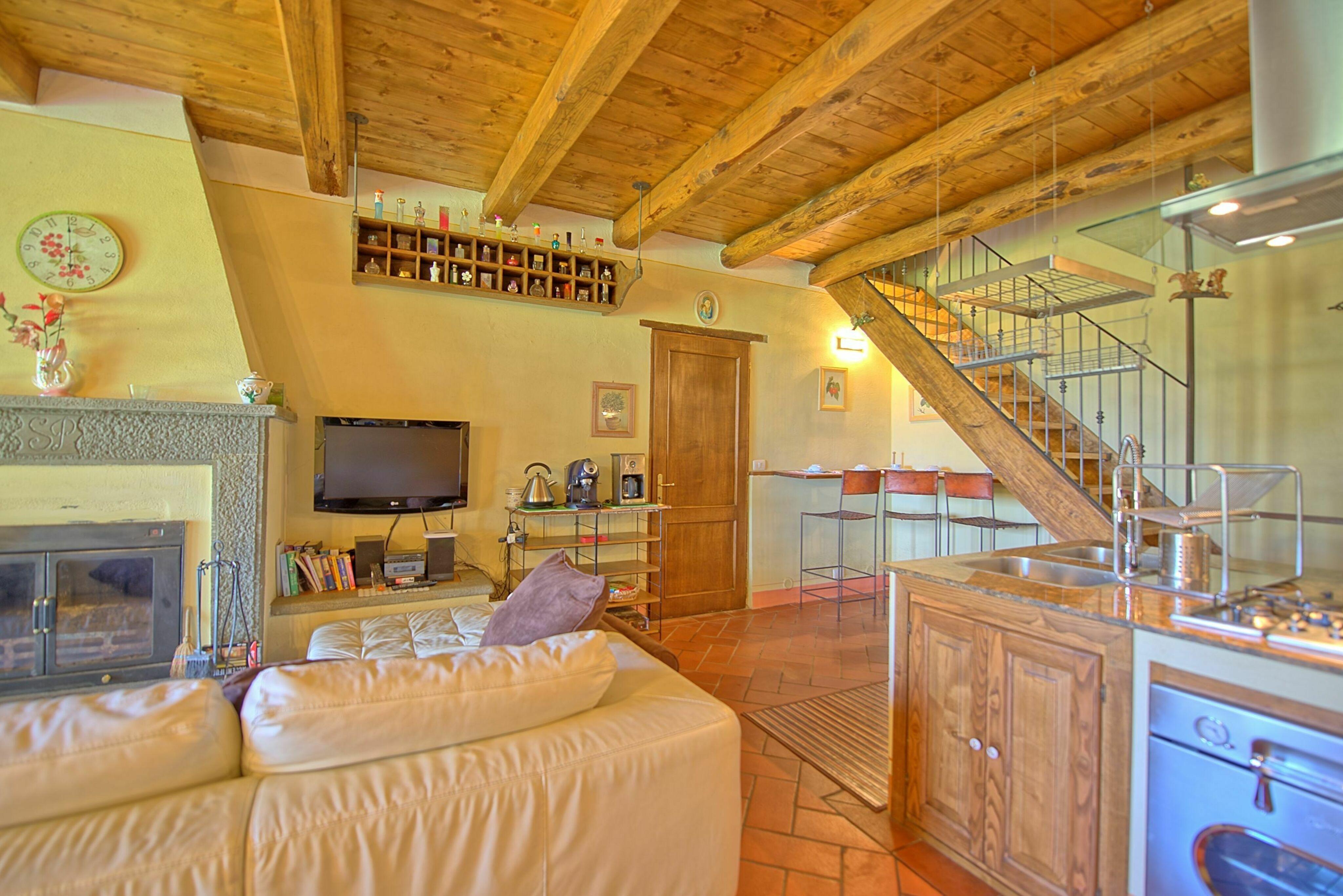 Villa Margherita :