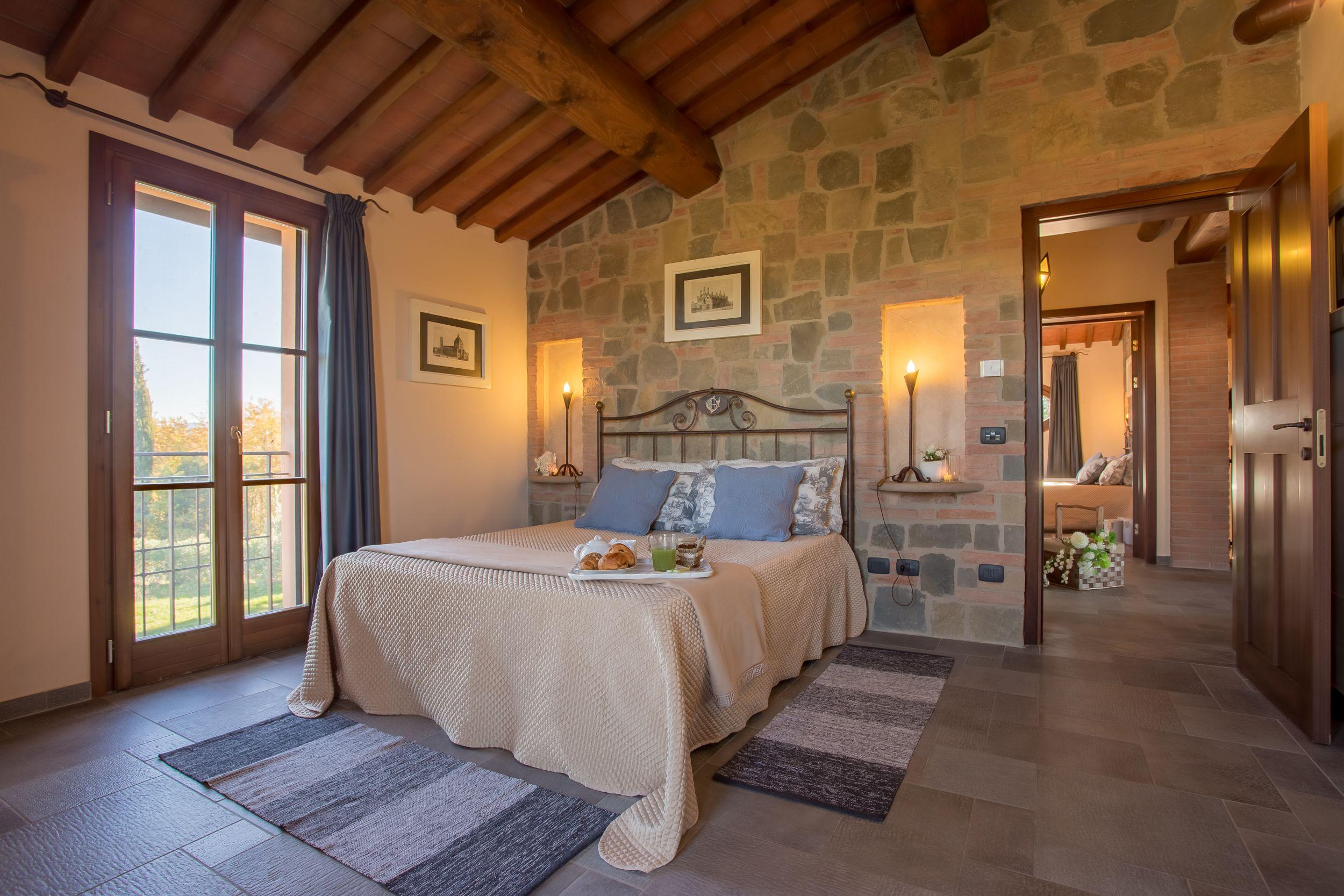 Villa Insoglio :