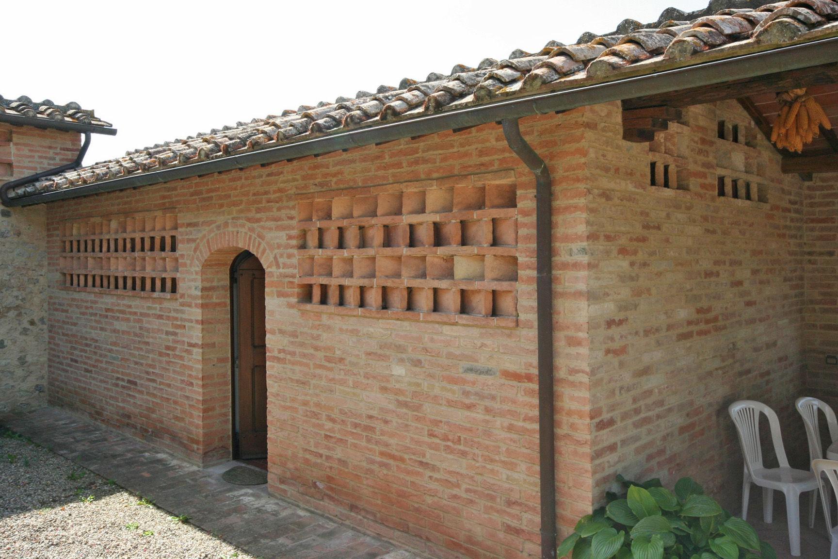 San Donnino 2