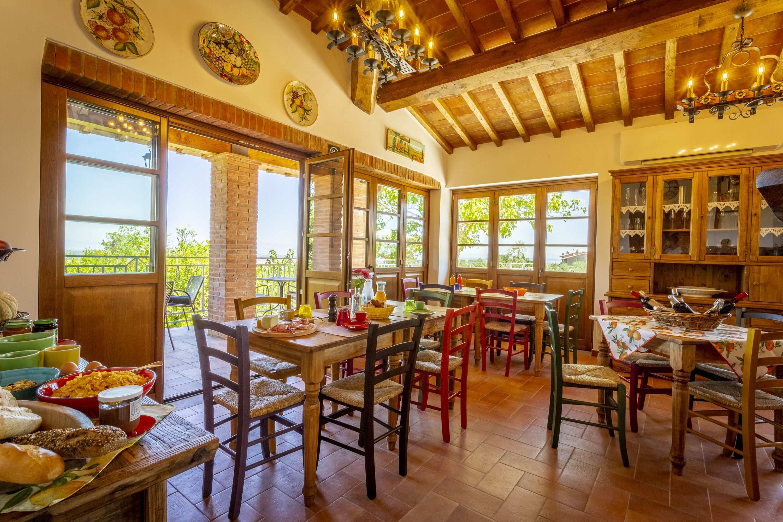 Villa Amadeo :