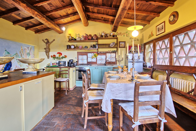 Casa Vania :