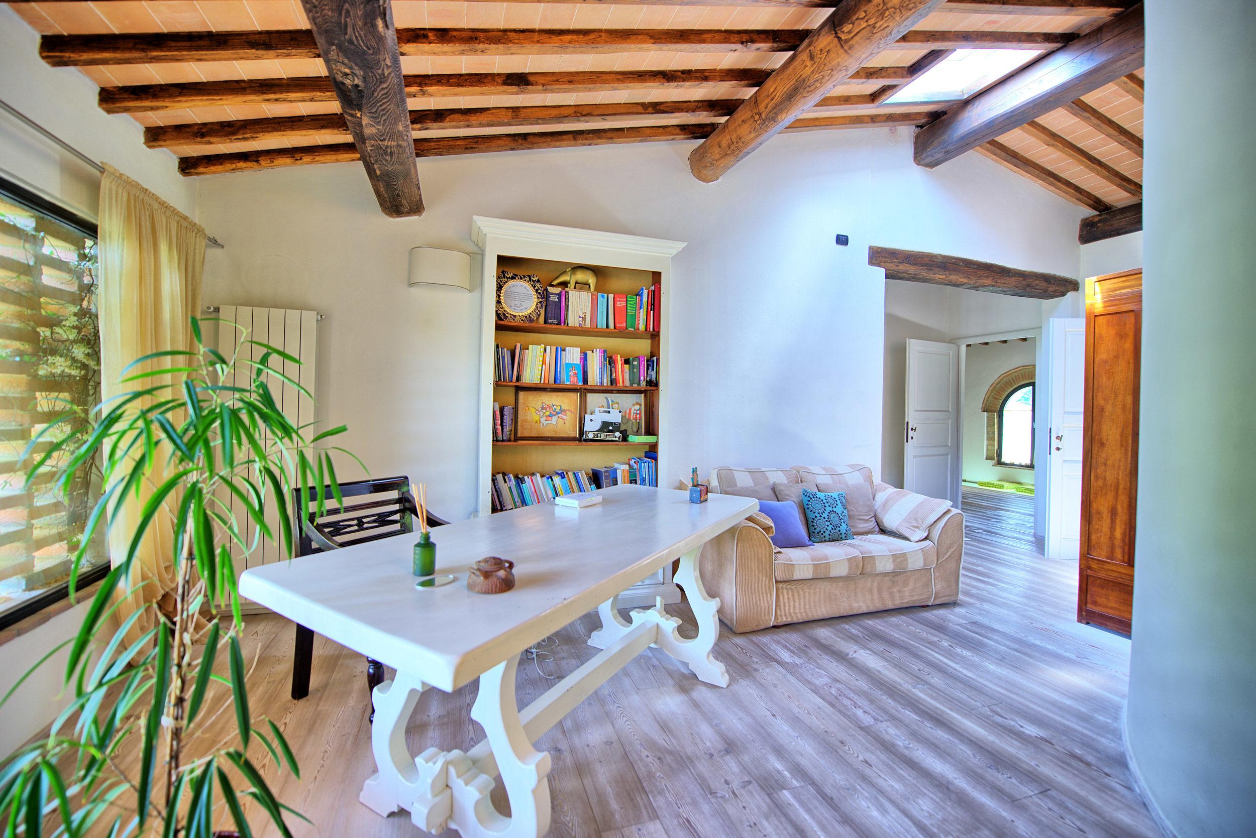 Villa Diletta :