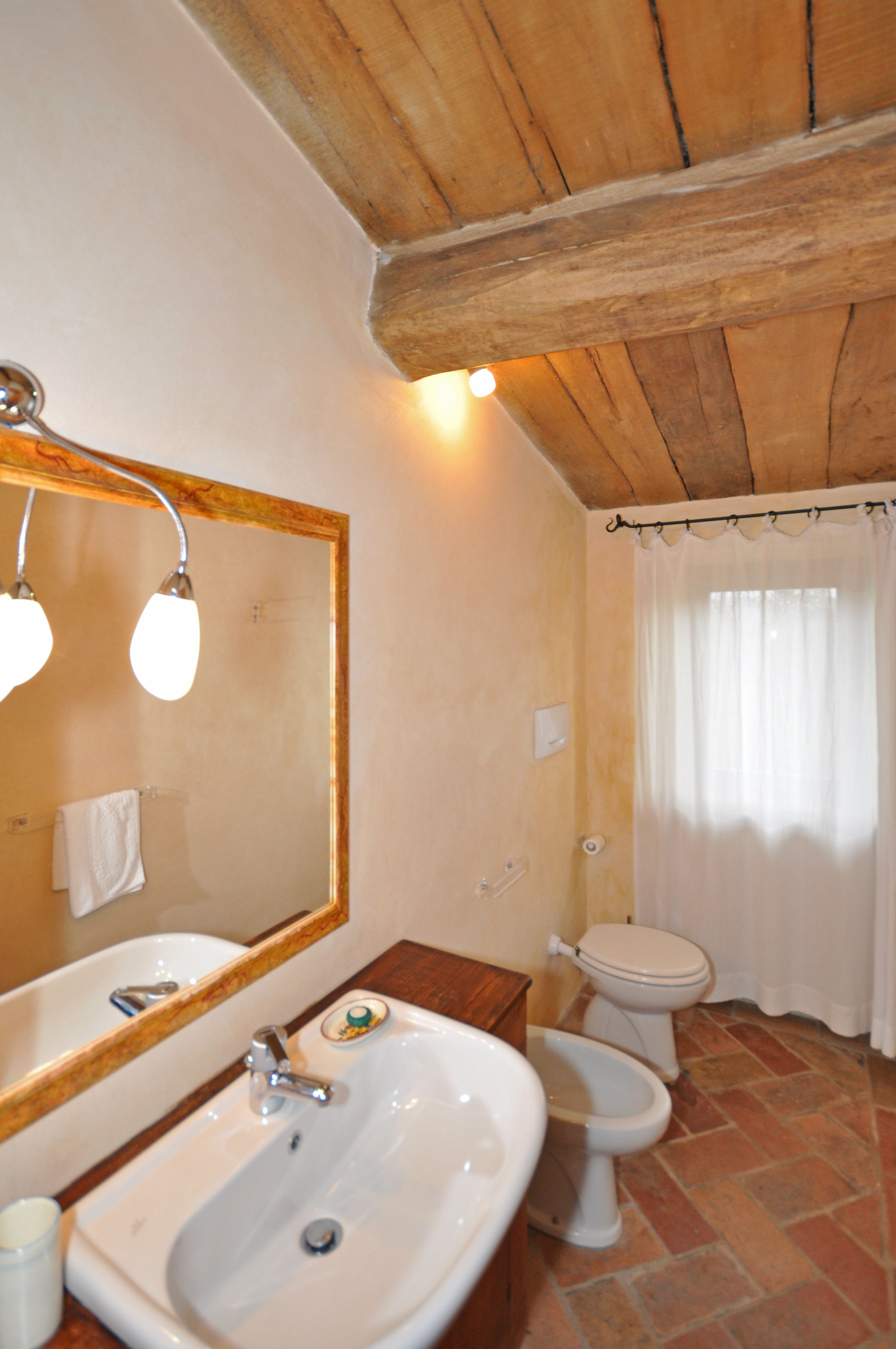 Bastia 5 - Limonaia
