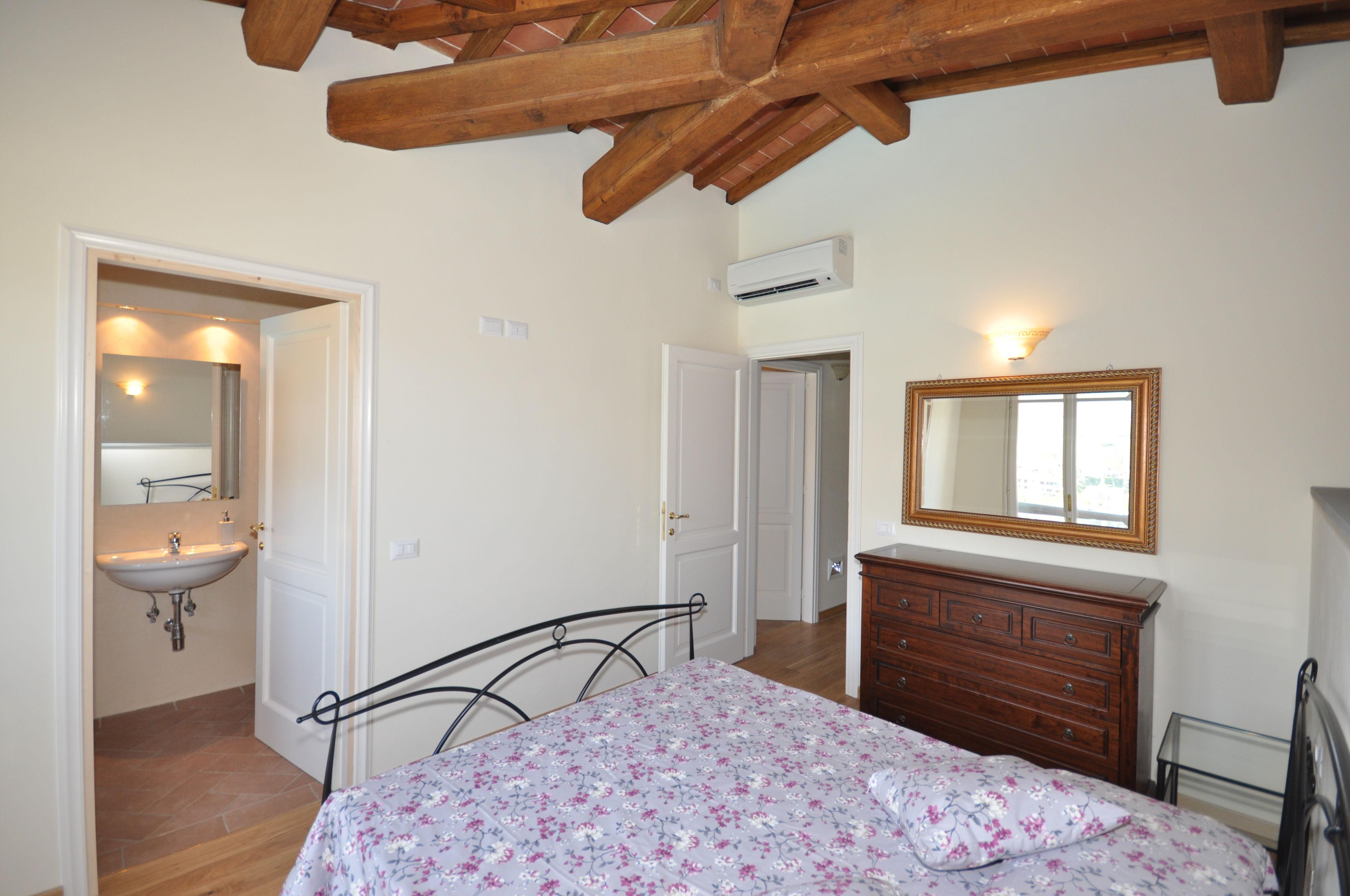 Casa Fabrizio