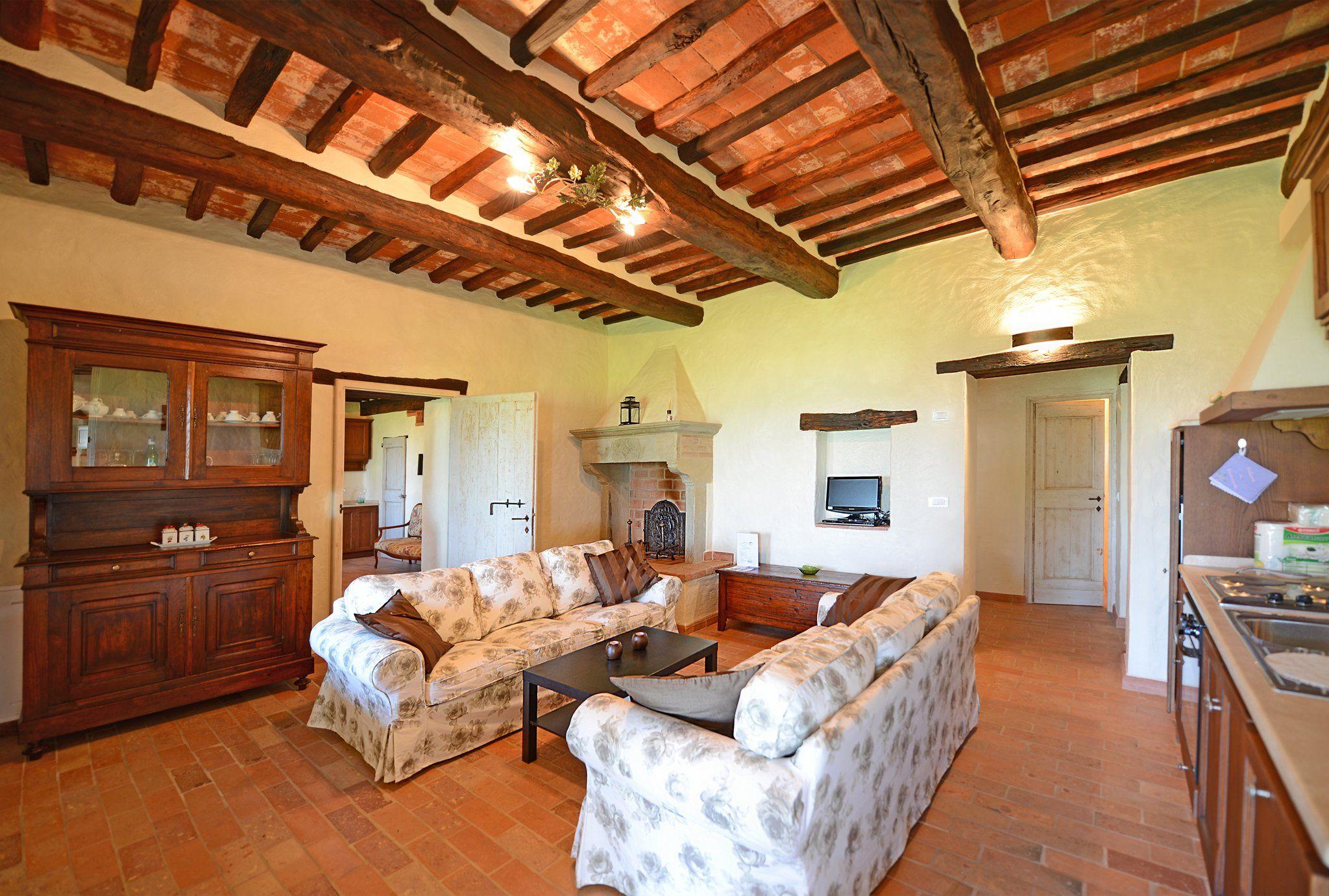 Villa Agazzi :