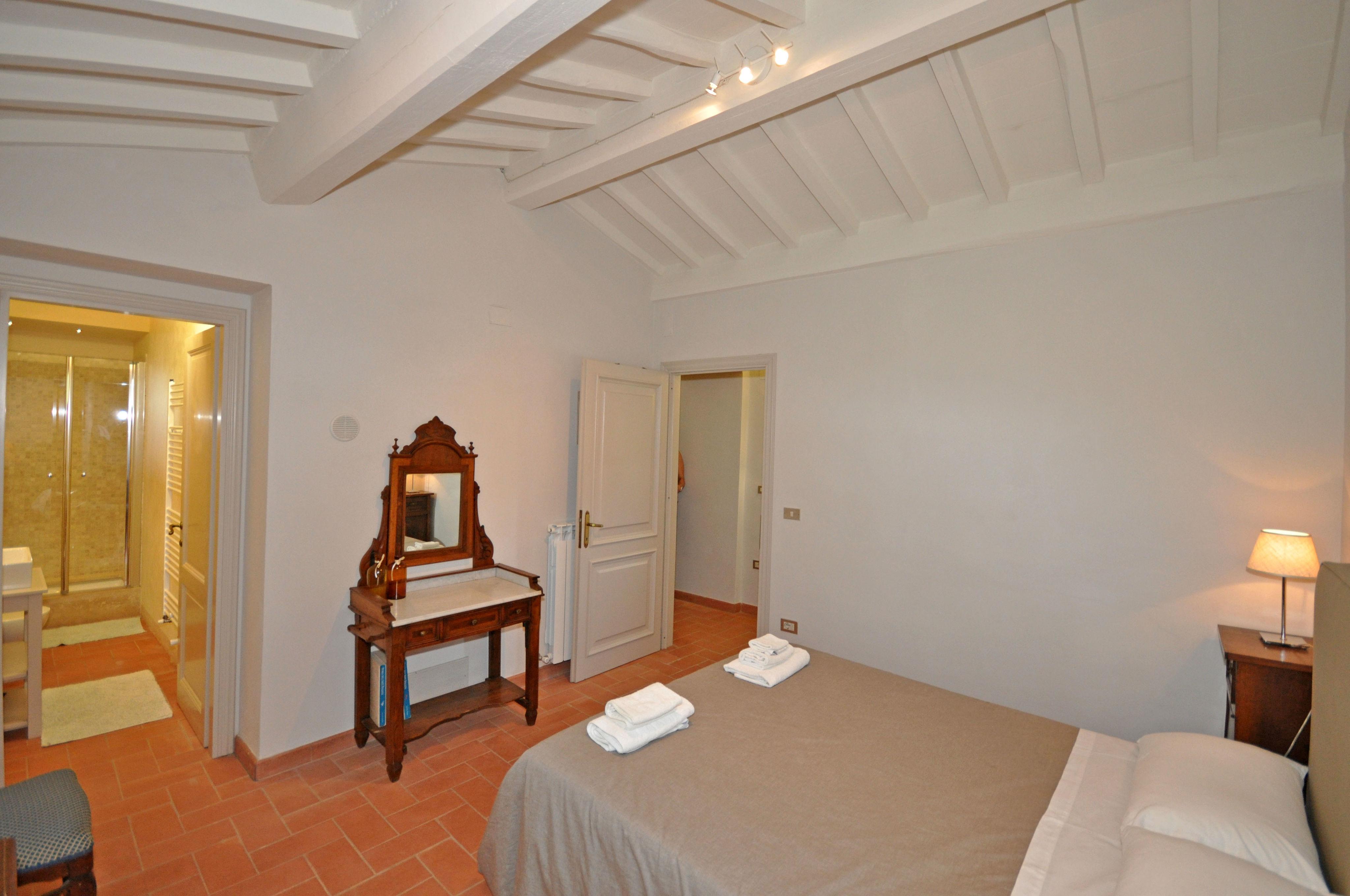 Villa Dame