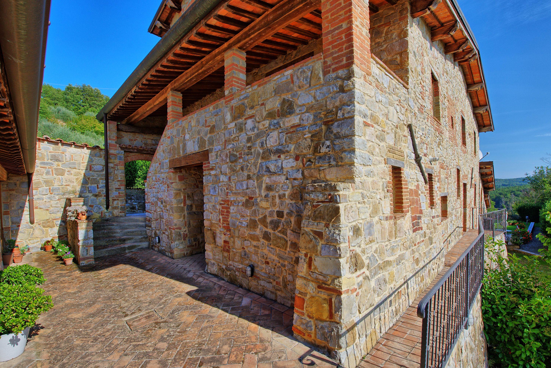 Arturo 1 - Torre