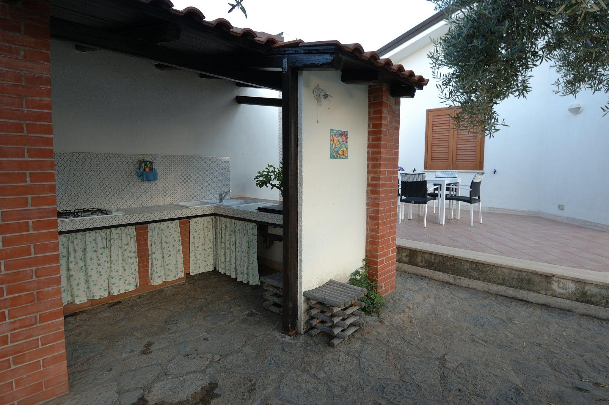 Villa La Vite