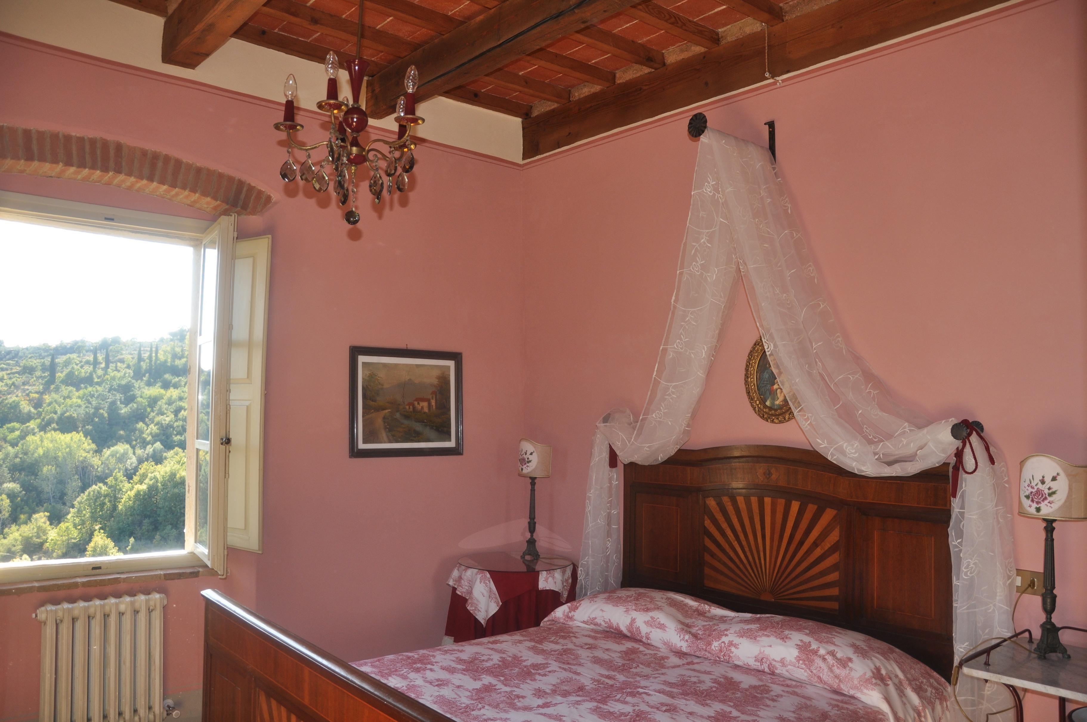 Vigna San Giuseppe