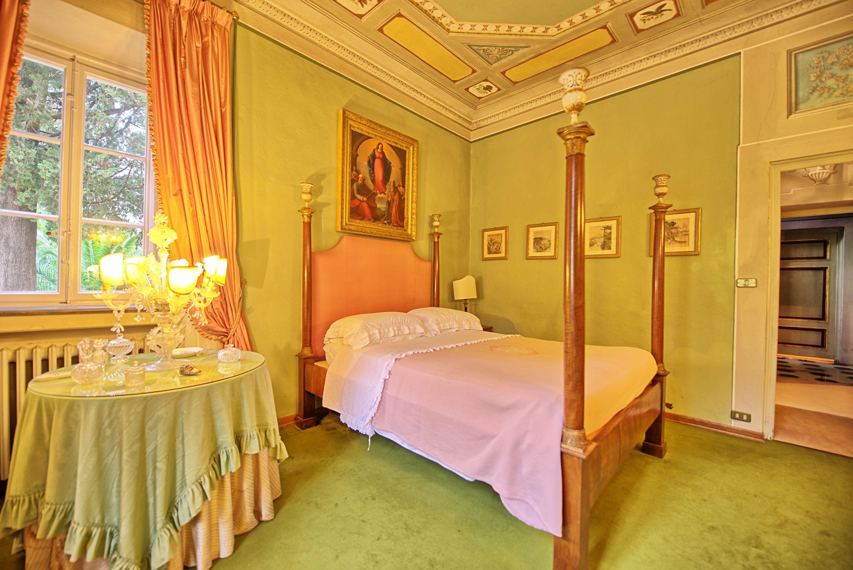 Villa De Ranieri