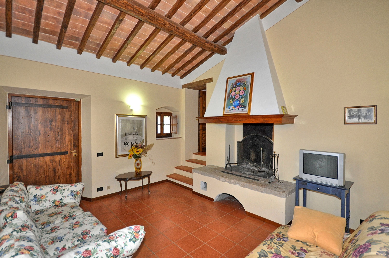 Villa Rachele