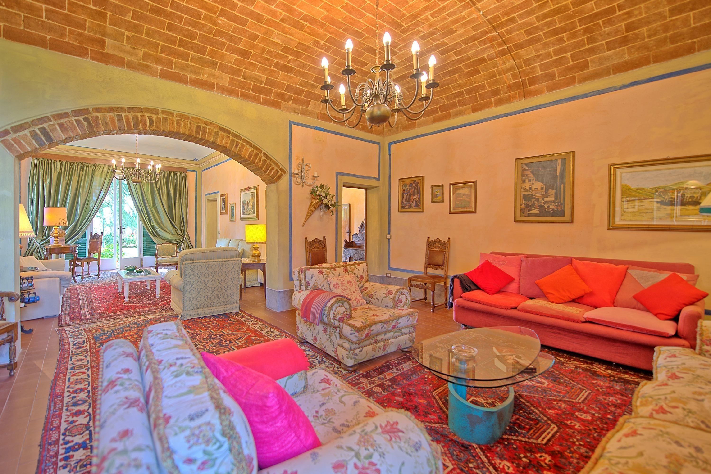 Villa Lorenza :