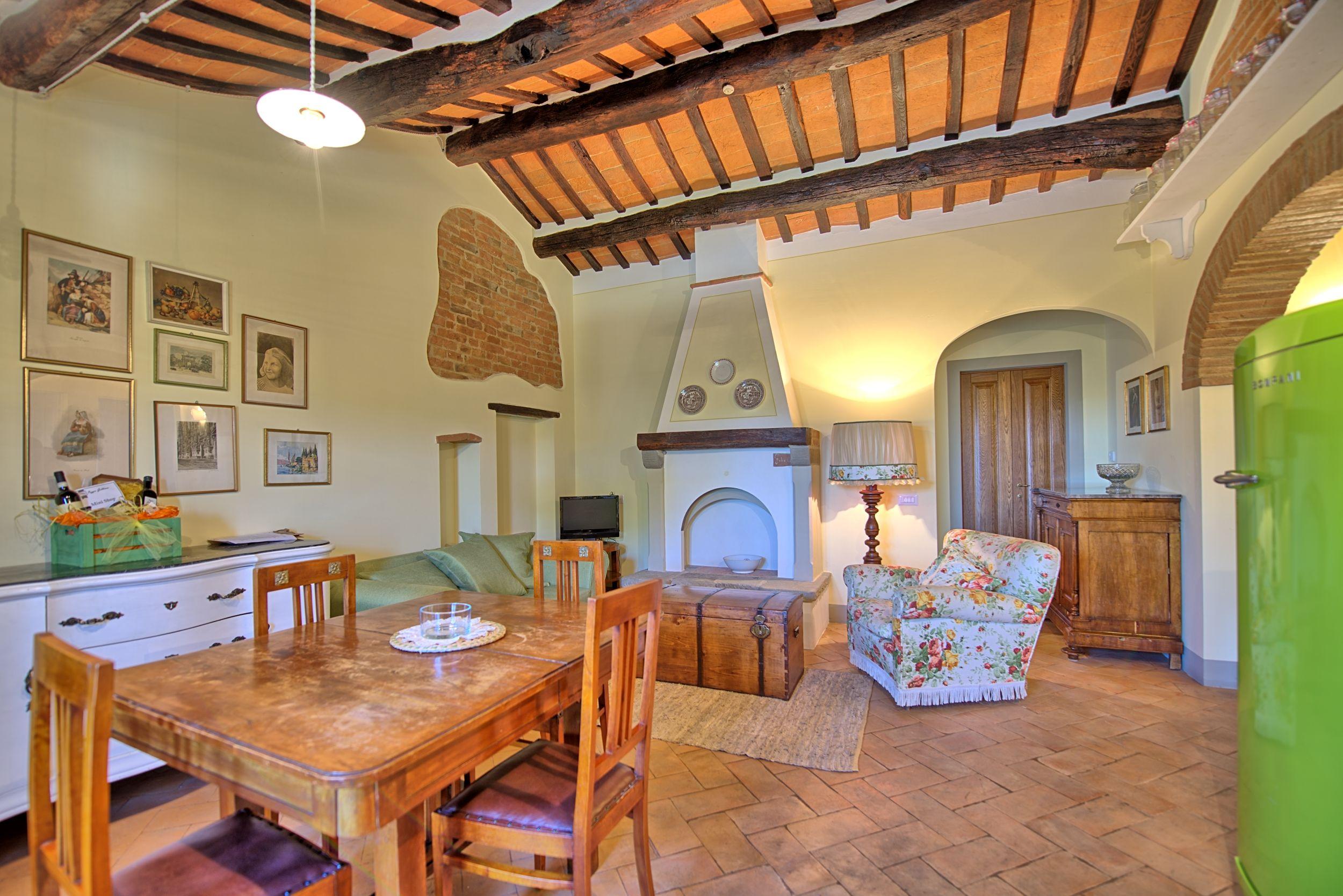 Bandita Apartment :