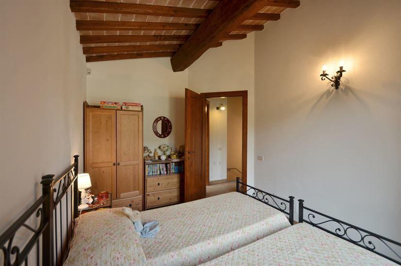 Casa Maria Luisa