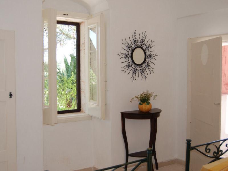 Villa Rotondo