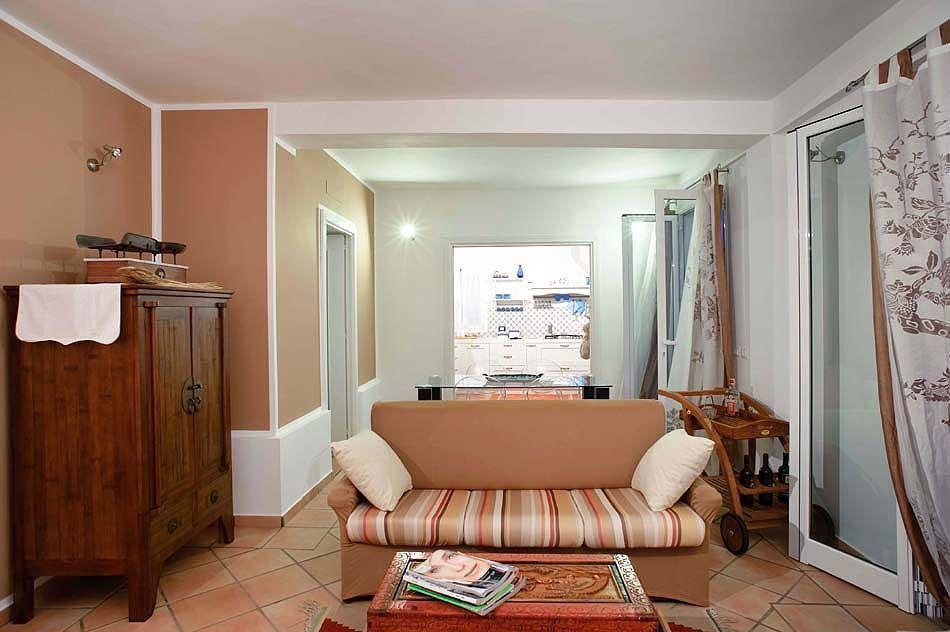 Casa Marsala 1 :