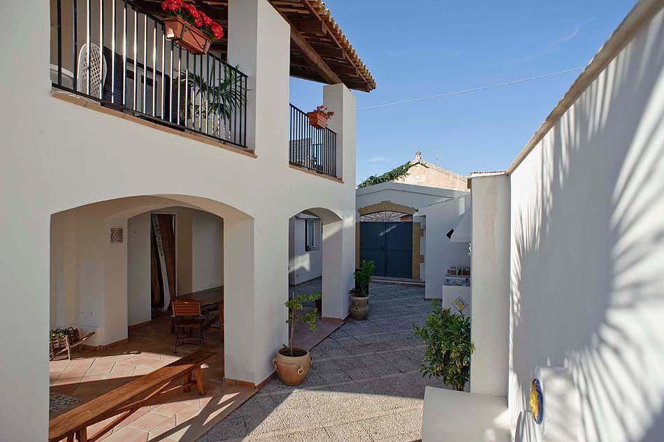 Casa Marsala 1