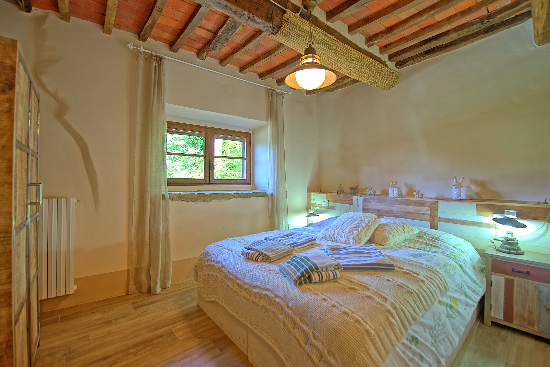 Villa Cassiano :