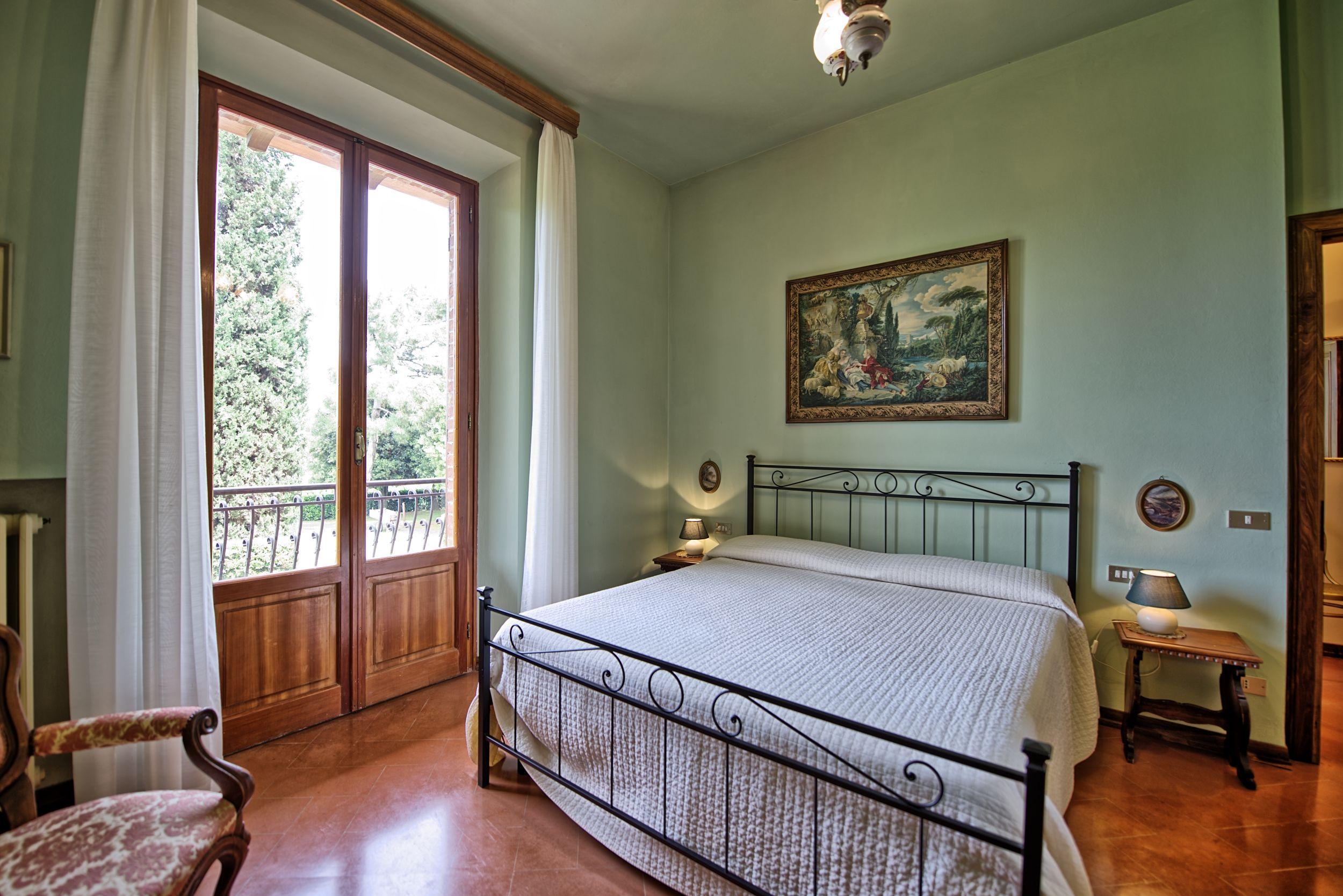 Villa Lauretana