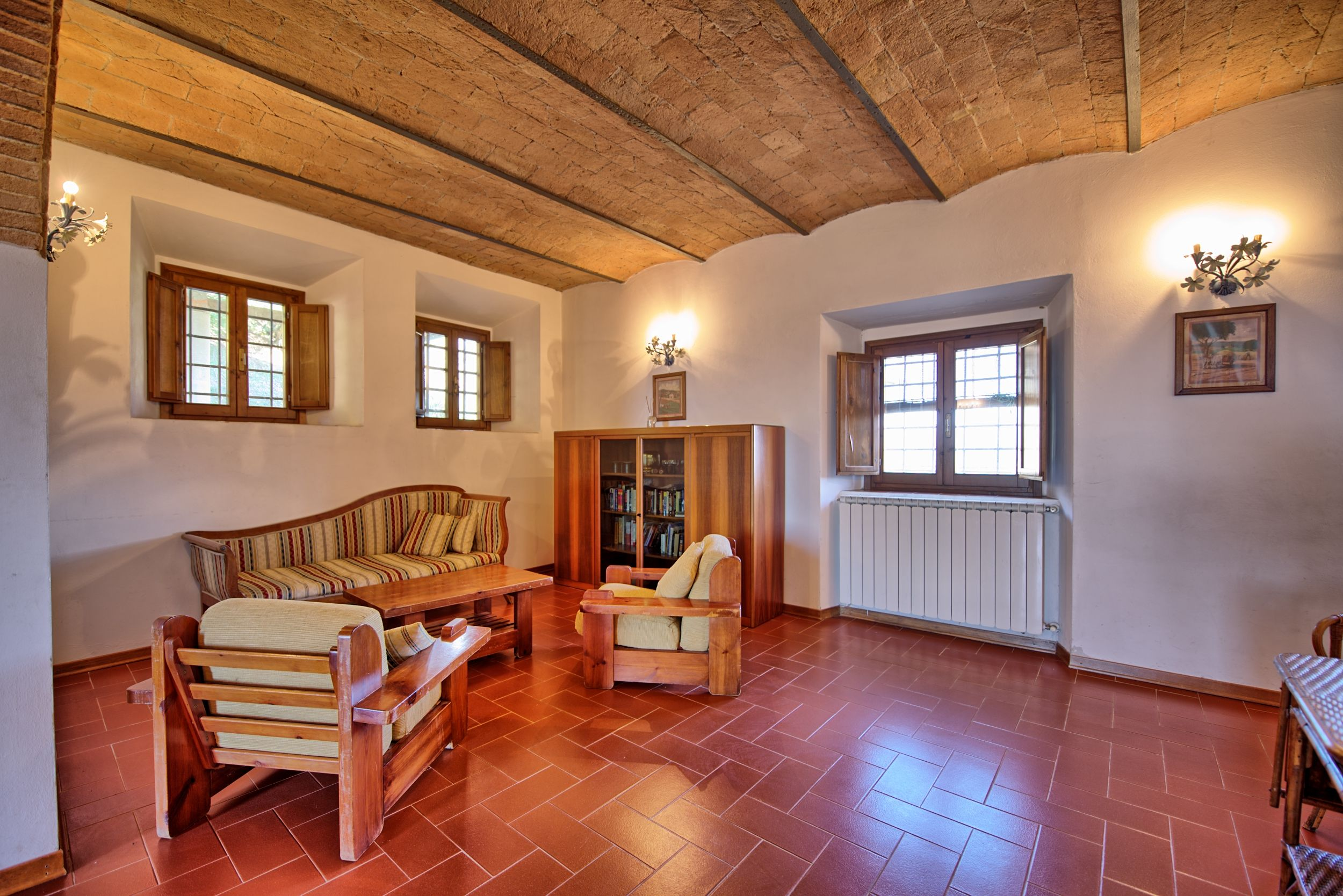 Casale Giotto