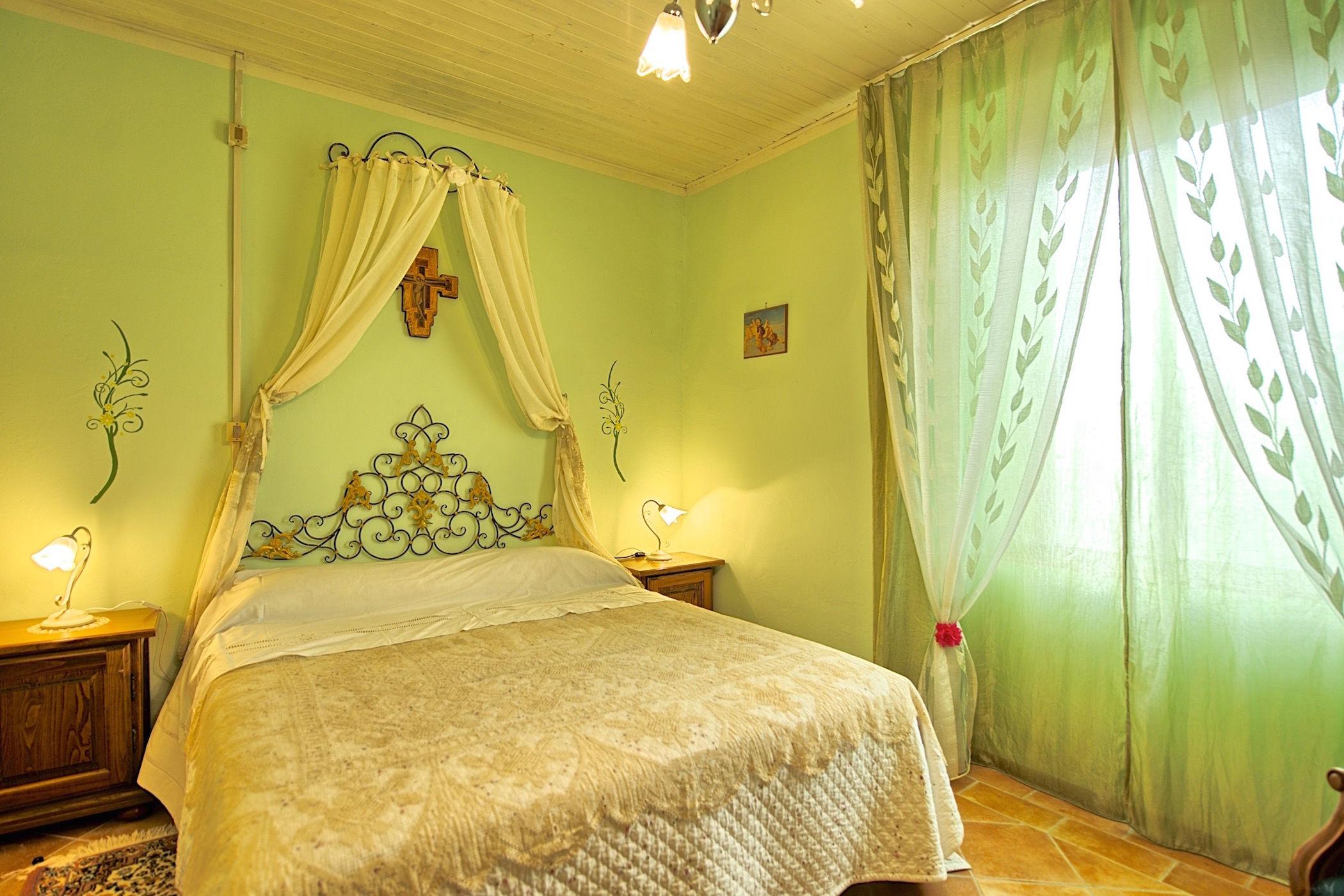 Villa Luciano
