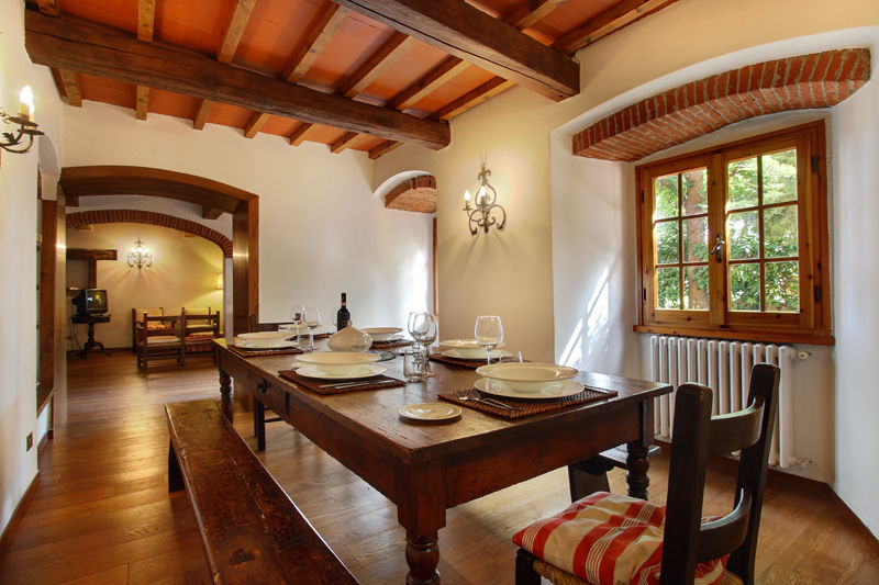 Villa Acacia :
