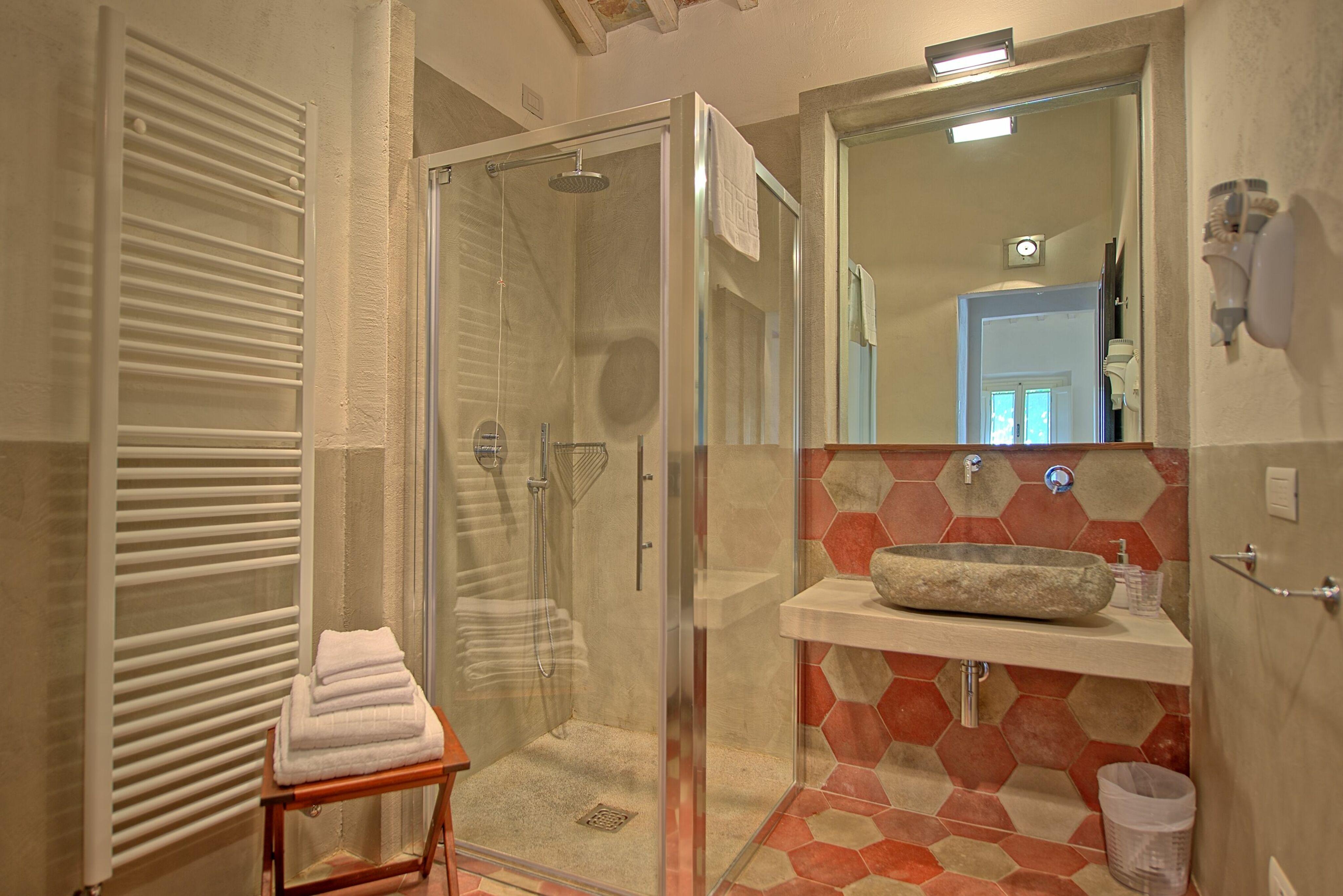 Villa Tenuta Lonciano :