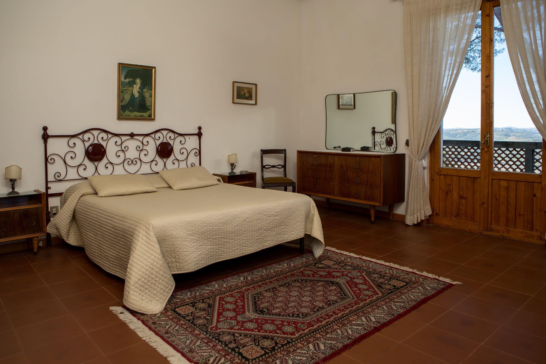 Villa Treppiè :