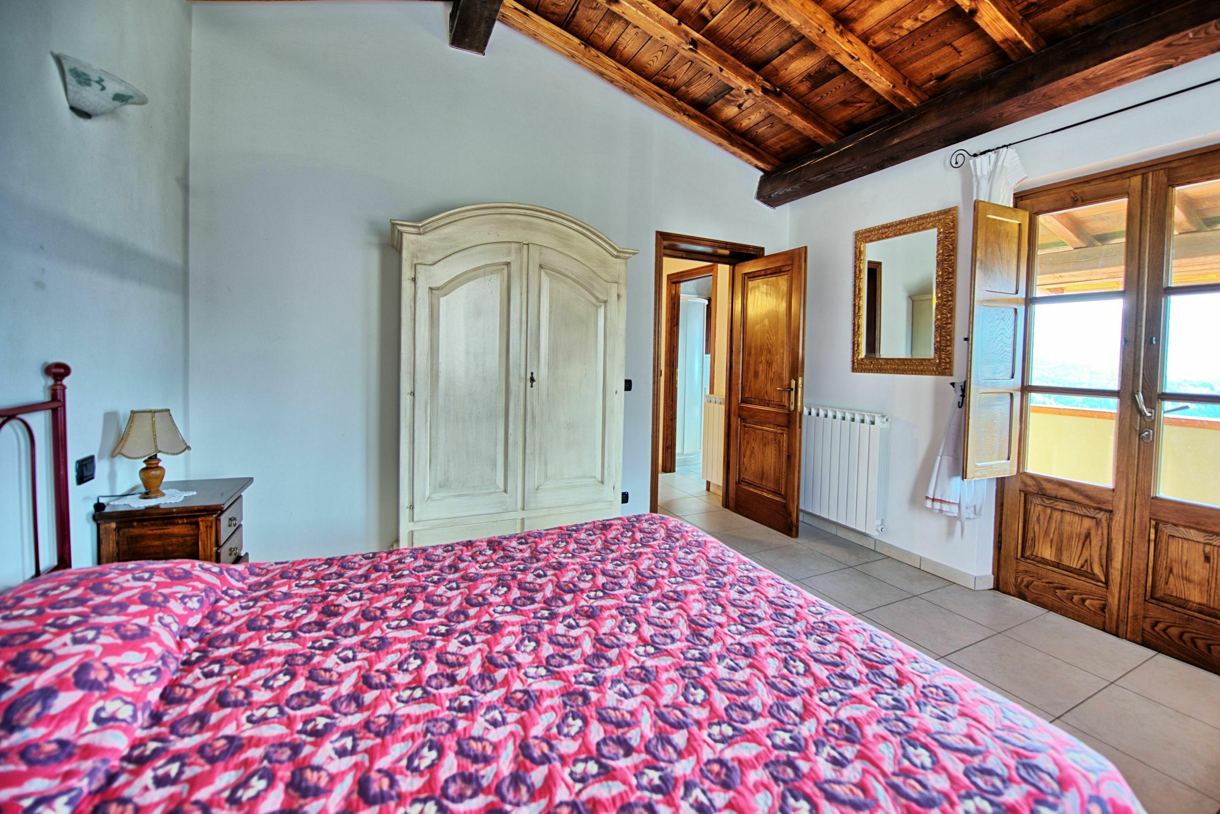 Casa Castagnola :