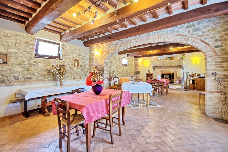 Casale Tiziano :