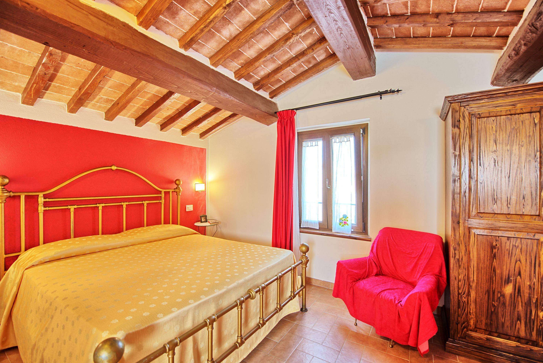 Casale Tiziano