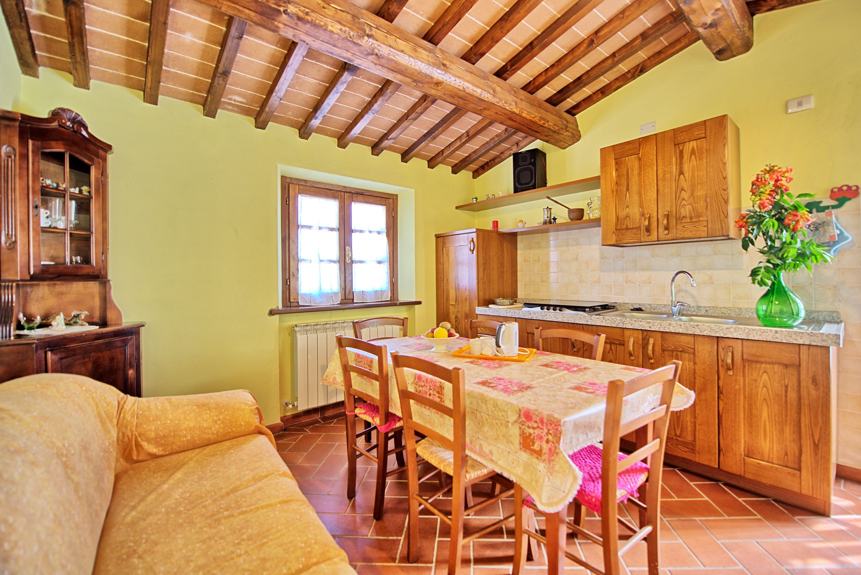 Borgo Veronica