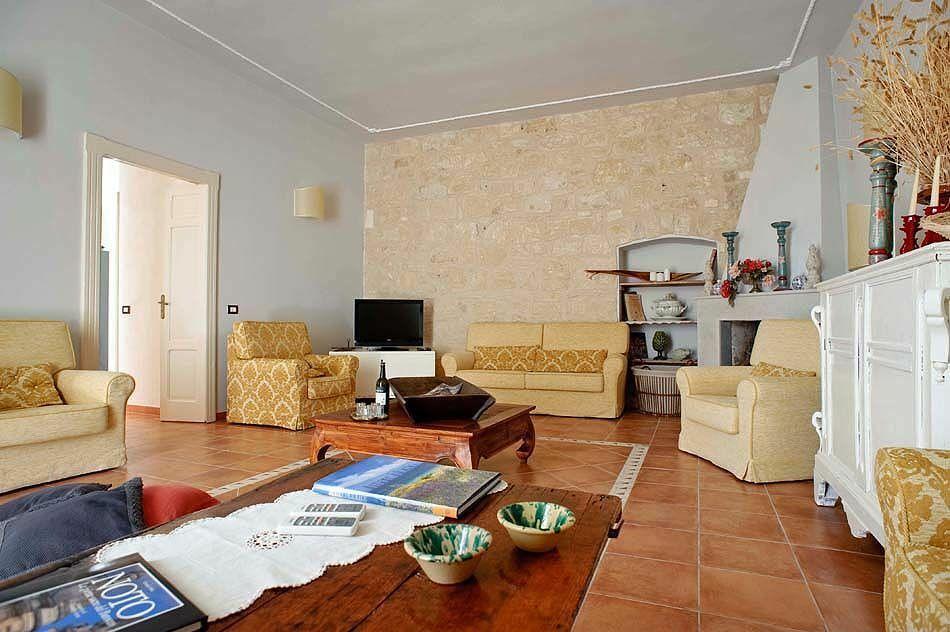Villa Spiga :