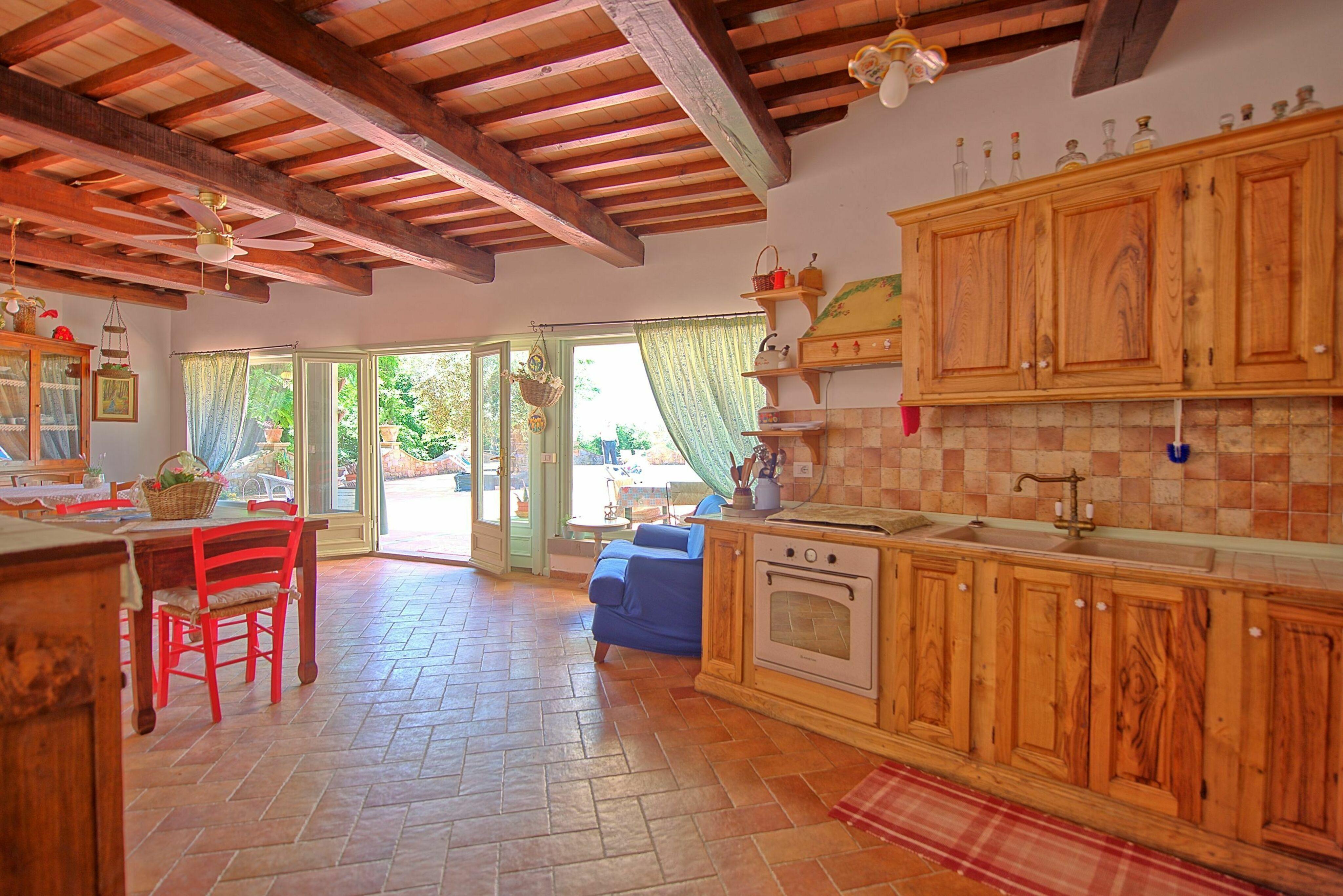 Casale San Martino :