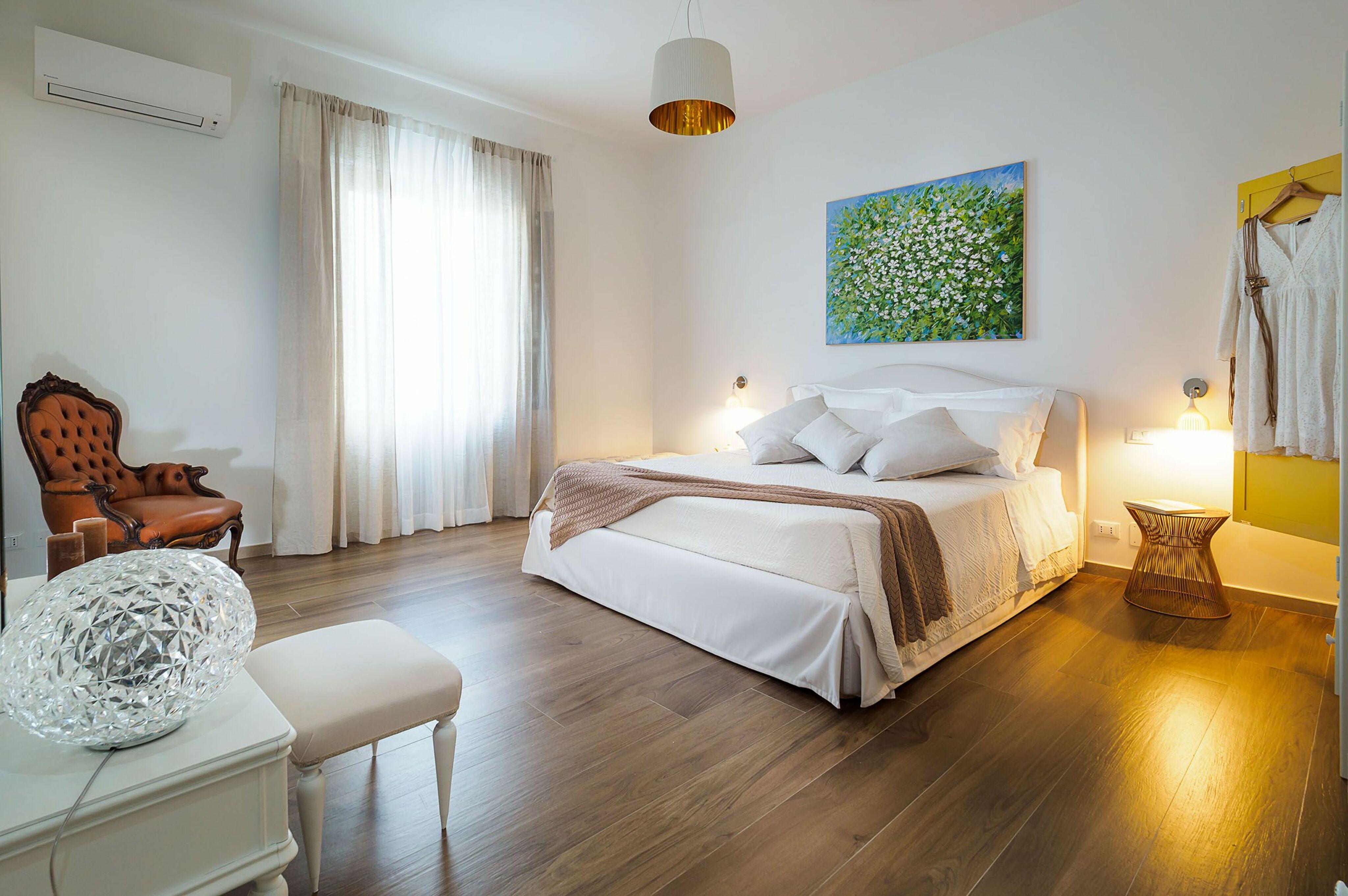 Villa Pietra Del Sole :