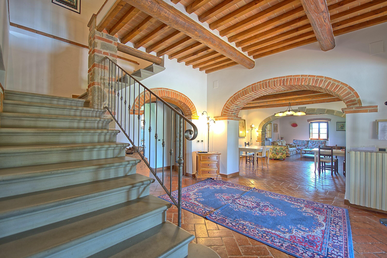 Villa Elsa :