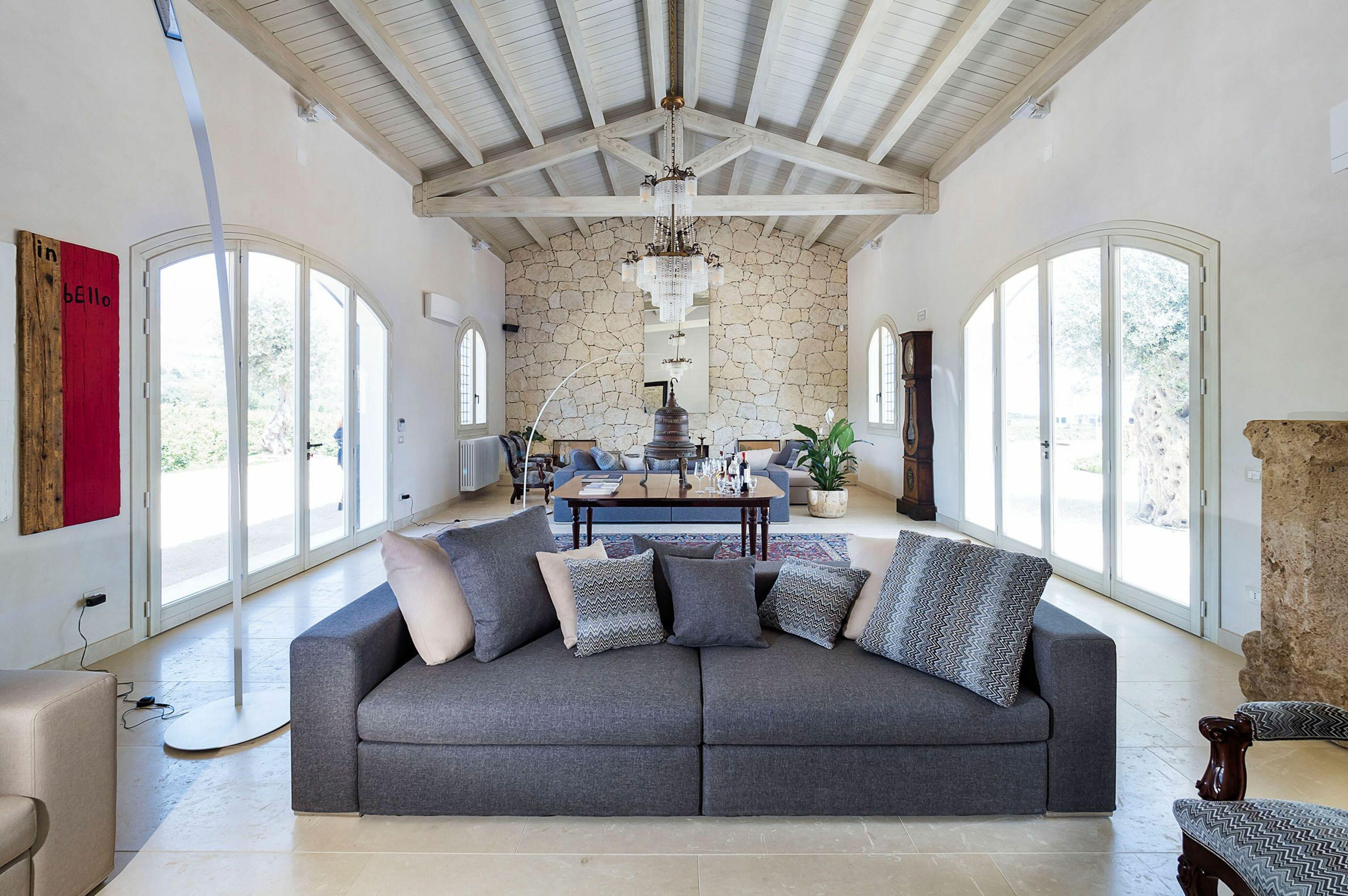 Villa Terra Mia :