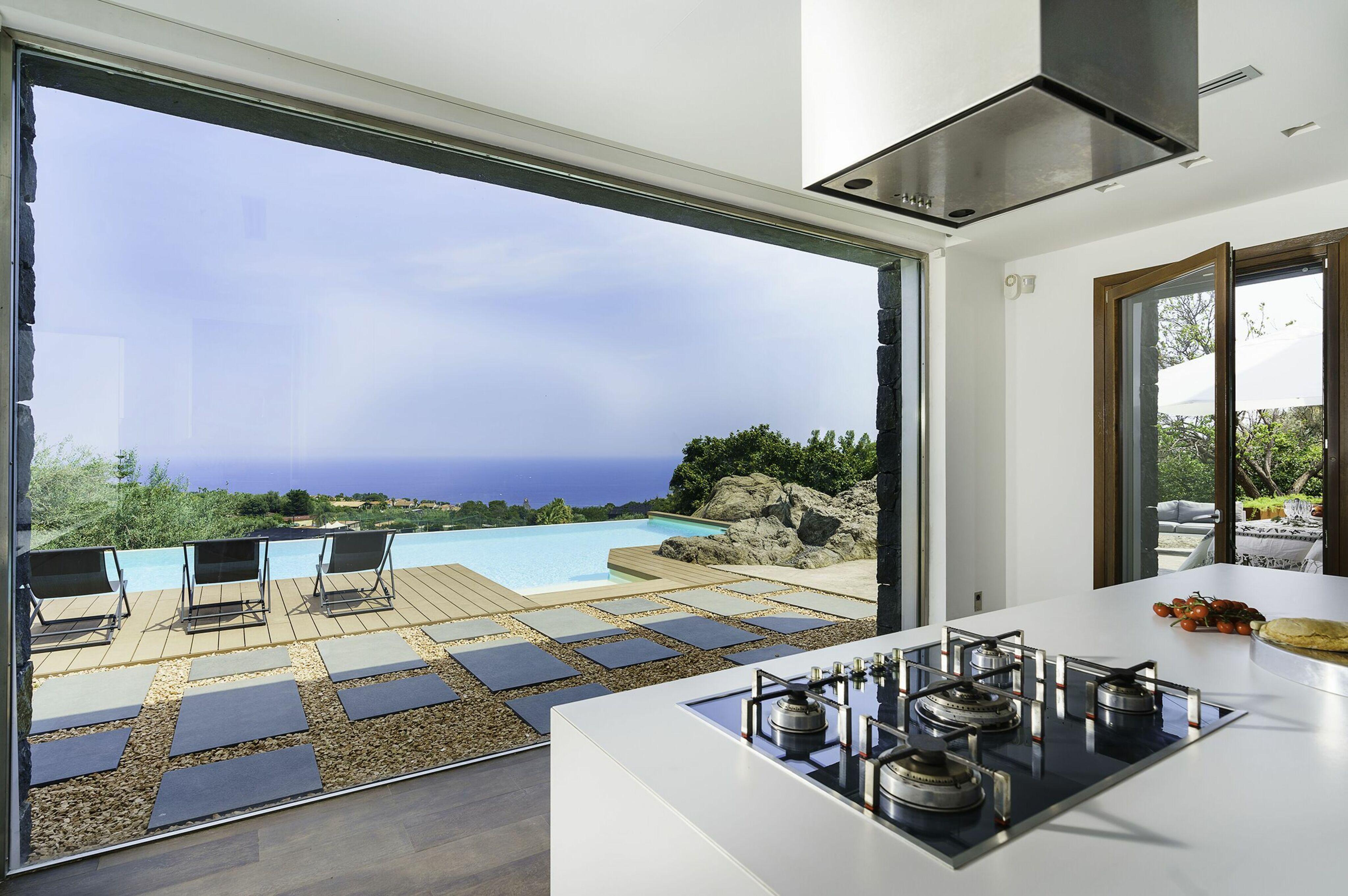 Villa Corinne :