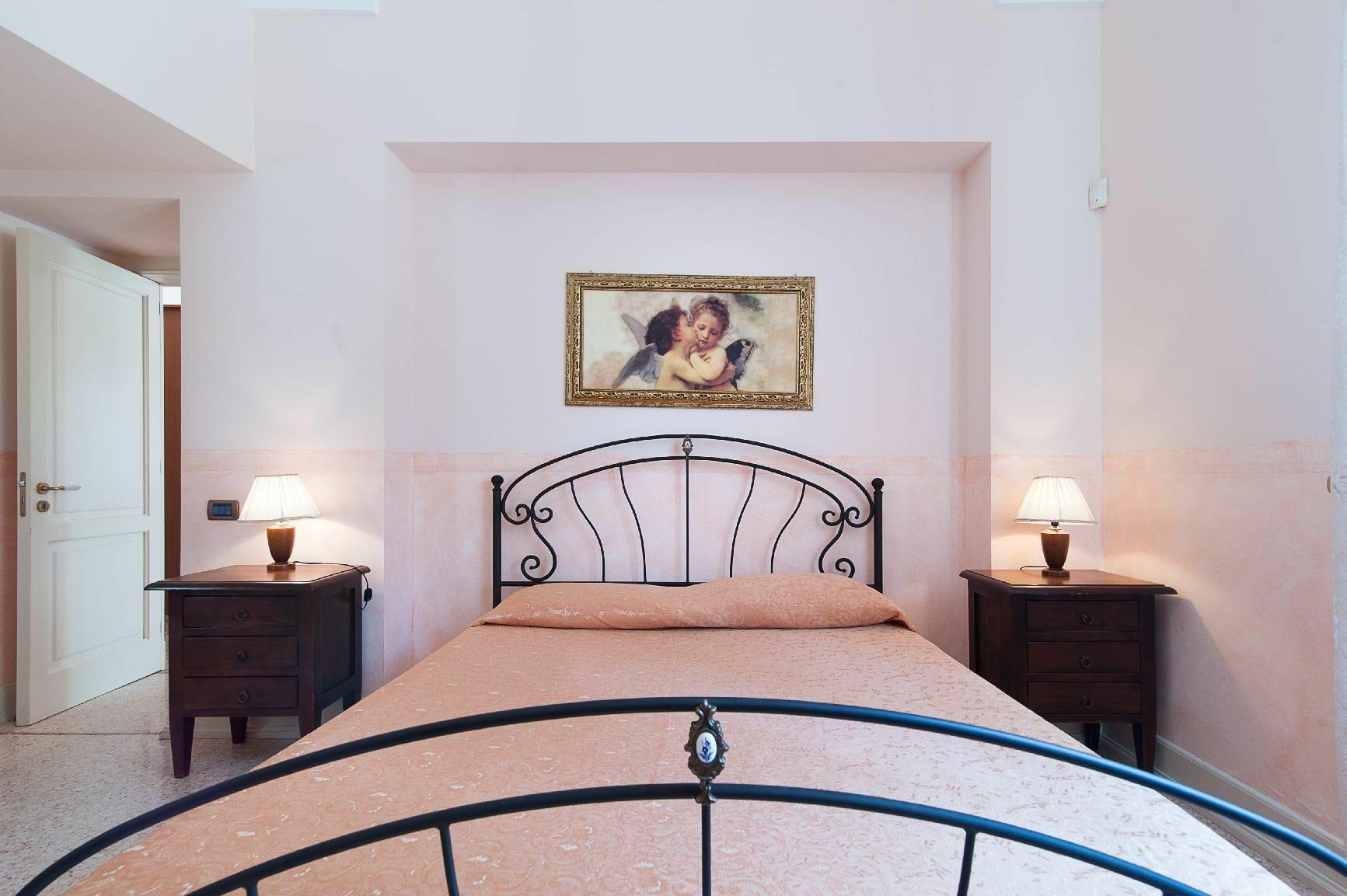 Villa Covile :
