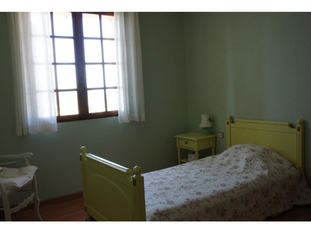 Maison CAVEIRAC