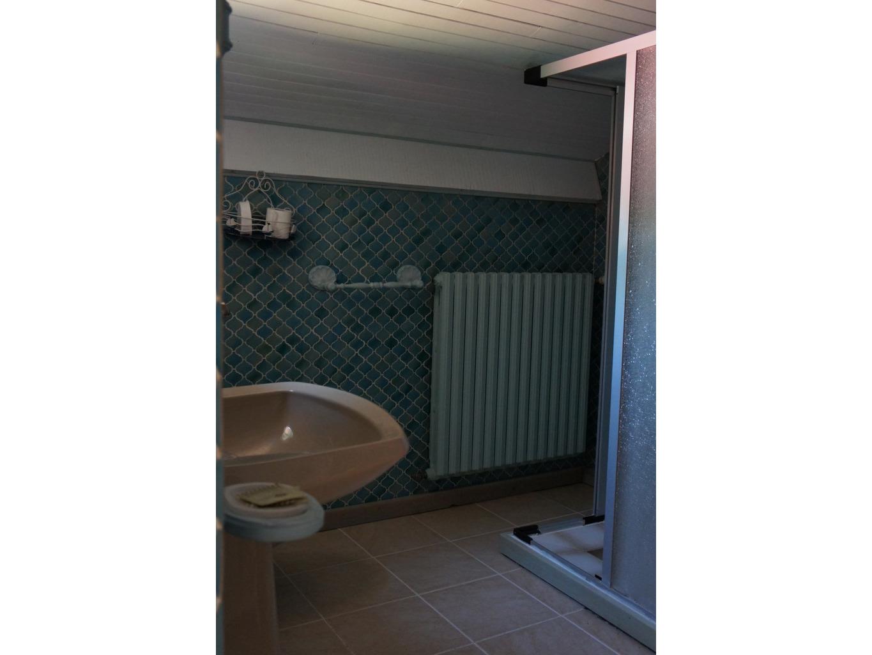 Maison LA BASTIDE-DES-JOURDANS