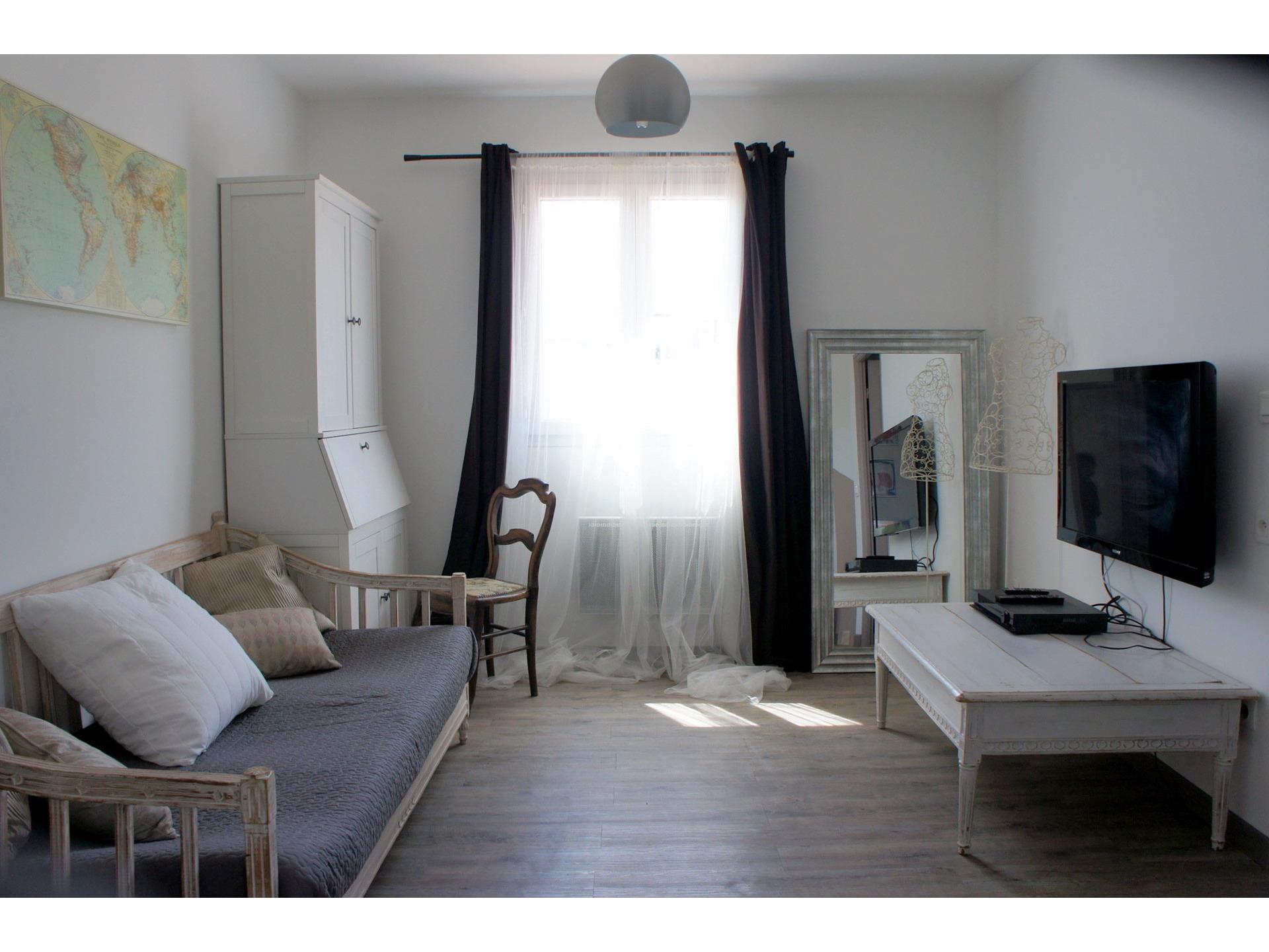 Maison LA MOTTE-D'AIGUES