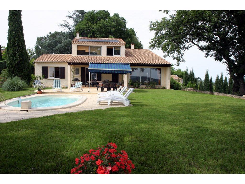 location maison vacances provence et sud france vacances