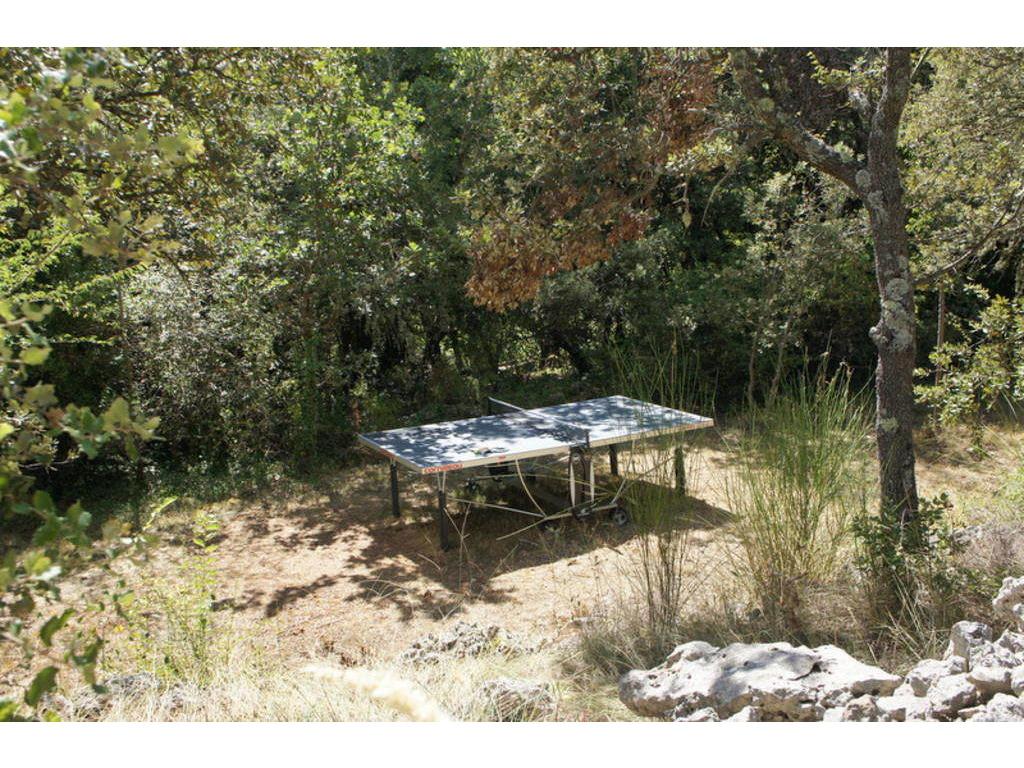 Location maison ind pendante 12 personnes moissac bellevue for Location maison avec piscine gorges du verdon