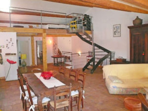 Maison BÉLARGA