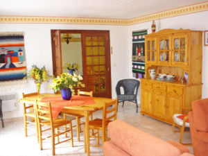 Maison COULOBRES