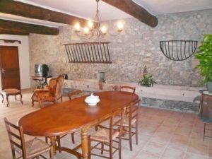 Maison MONTBRUN-DES-CORBIÈRES