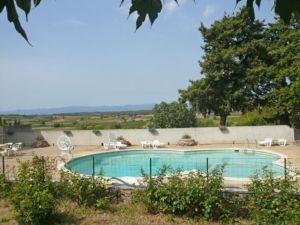Maison MONTBRUN-DES-CORBI�RES Bas Languedoc
