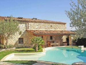 Maison SAINT-PRIVAT-DE-CHAMPCLOS Bas Languedoc